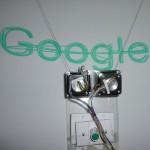 KeerBot_Google_logo_1