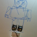 lines_robot
