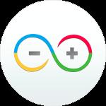ArduinoDroid logo